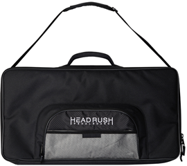 HeadRush Gig Bag torba